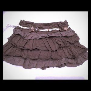 Dresses - Women dress